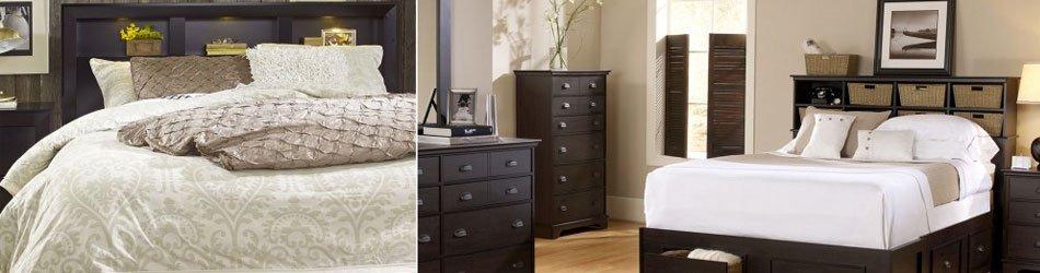 Lang Furniture In Wamego Ks, Furniture Manhattan Ks