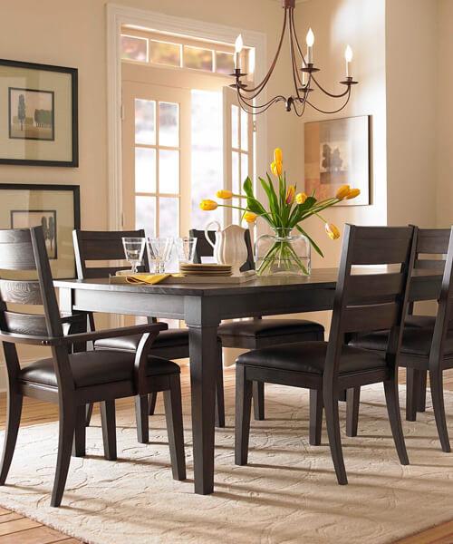 Homestead Rental - Furniture Rental Store in Manhattan Kansas - Rent ...