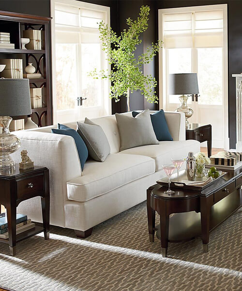Furniture Warehouse Al And Mattresses In Manhattan Abilene Alma Ks